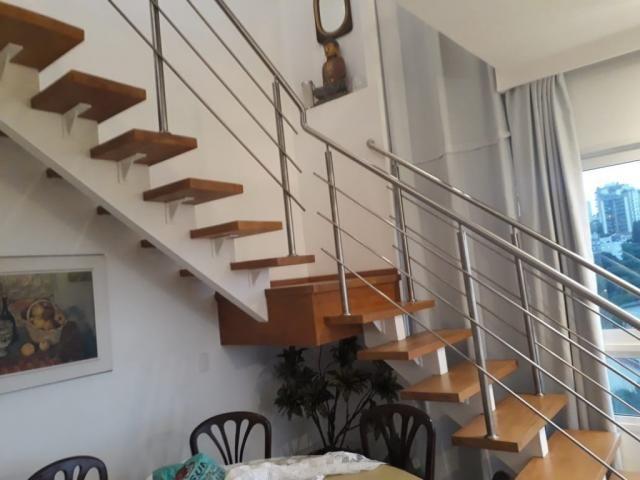 Apartamento à venda com 2 dormitórios em Higienópolis, Porto alegre cod:VP86711 - Foto 3