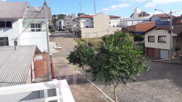 Apartamento à venda com 2 dormitórios em Aparecida, Flores da cunha cod:1677 - Foto 13