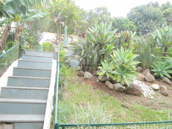 Casa à venda com 3 dormitórios em Espírito santo, Porto alegre cod:148024 - Foto 2