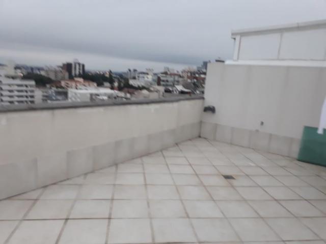 Apartamento à venda com 2 dormitórios em Higienópolis, Porto alegre cod:VP86711 - Foto 16