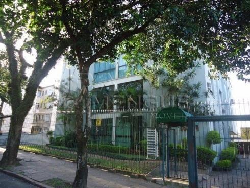 Apartamento à venda com 3 dormitórios em São sebastião, Porto alegre cod:567 - Foto 15