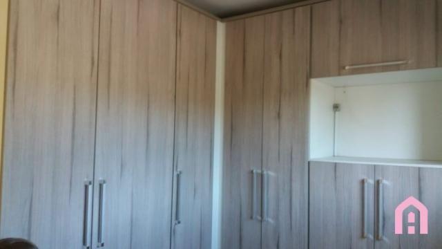Casa à venda com 2 dormitórios em Desvio rizzo, Caxias do sul cod:2961 - Foto 7