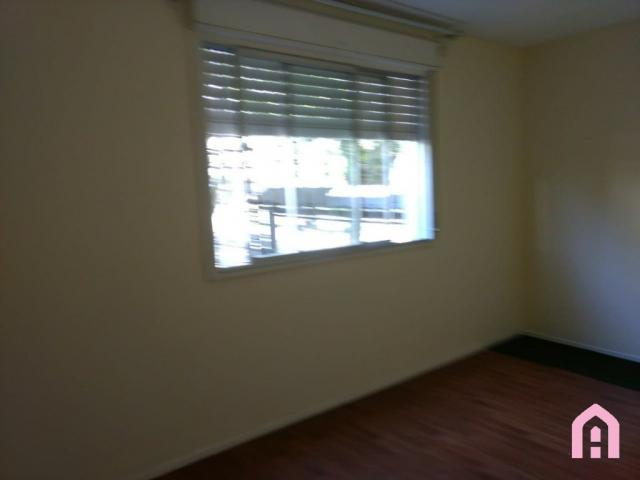 Apartamento à venda com 3 dormitórios em Jardim américa, Caxias do sul cod:2502 - Foto 8