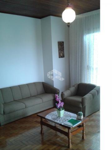 Casa à venda com 3 dormitórios em Centro, Garibaldi cod:9908660 - Foto 5
