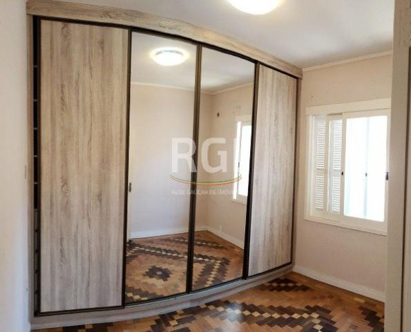 Casa à venda com 5 dormitórios em São joão, Porto alegre cod:VP86521 - Foto 9