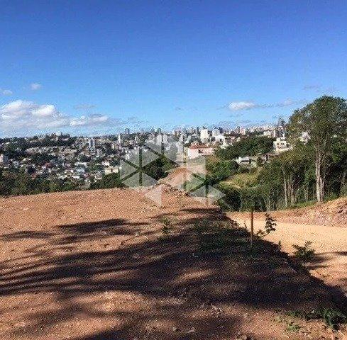 Terreno à venda em Universitário, Bento gonçalves cod:9903096 - Foto 17