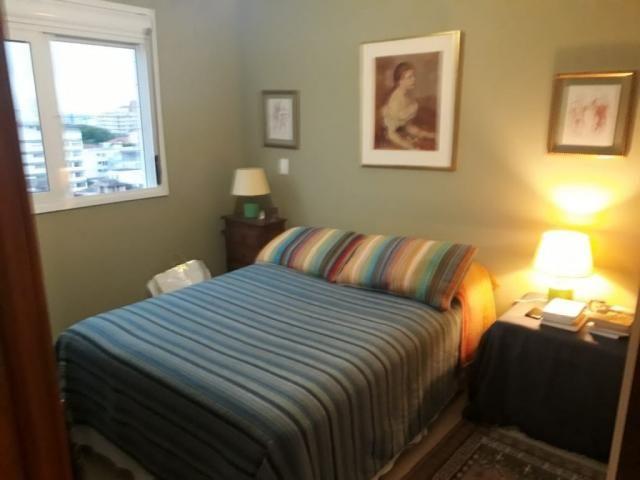 Apartamento à venda com 2 dormitórios em Higienópolis, Porto alegre cod:VP86711 - Foto 18