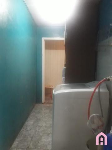 Casa à venda com 5 dormitórios em Desvio rizzo, Caxias do sul cod:2886 - Foto 12