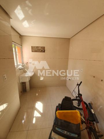 Casa de condomínio à venda com 3 dormitórios em Jardim floresta, Porto alegre cod:8085 - Foto 6