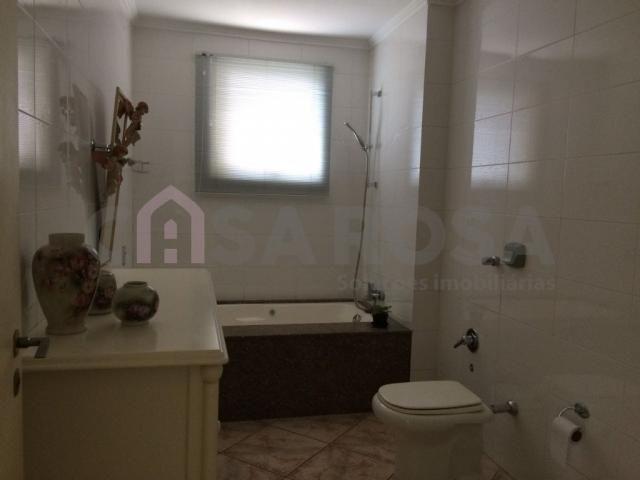 Apartamento à venda com 3 dormitórios em Panazzolo, Caxias do sul cod:1350 - Foto 11