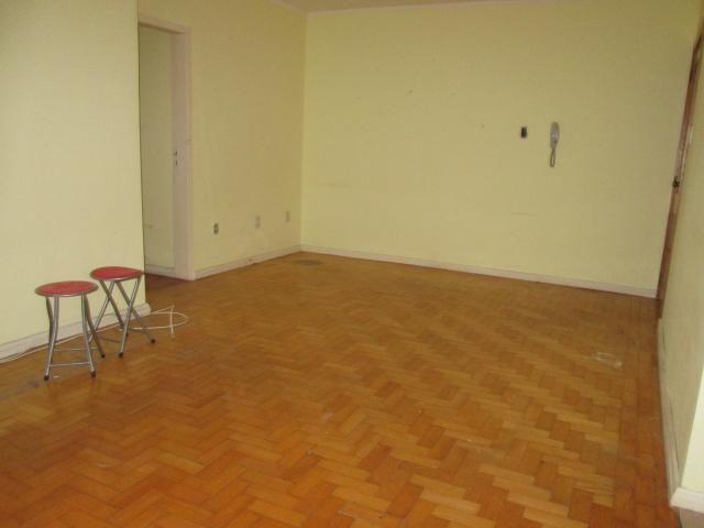 Apartamento à venda com 3 dormitórios em Petrópolis, Porto alegre cod:9906710 - Foto 6
