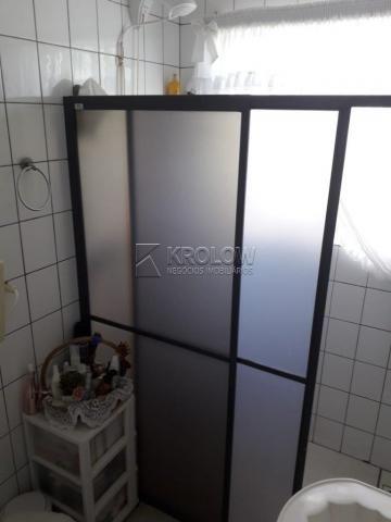 Casa à venda com 5 dormitórios em , cod:C4098 - Foto 19