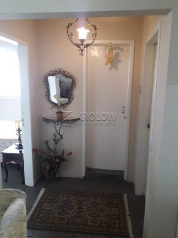 Casa à venda com 5 dormitórios em , cod:C4098 - Foto 16