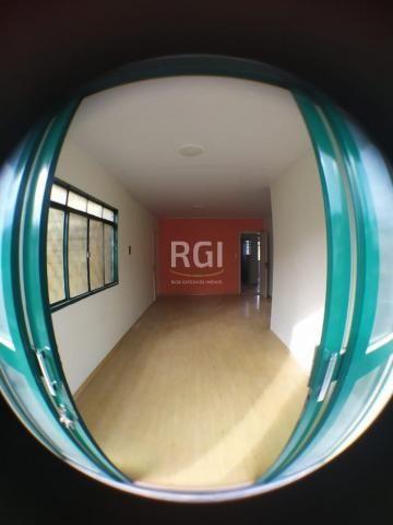 Casa à venda com 5 dormitórios em Jardim sabará, Porto alegre cod:LI50878199 - Foto 9
