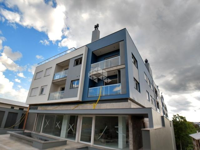 Apartamento à venda com 2 dormitórios em Centro, Garibaldi cod:9908513