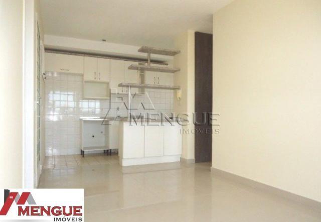 Apartamento à venda com 3 dormitórios em Sarandi, Porto alegre cod:384 - Foto 4