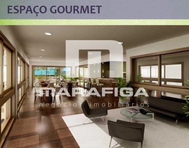 Terreno à venda em Morro santana, Porto alegre cod:5053 - Foto 4
