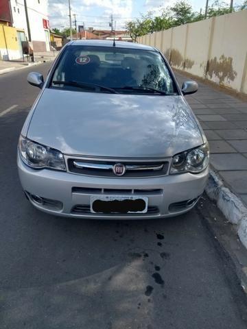 Fiat Palio Economy 11/12