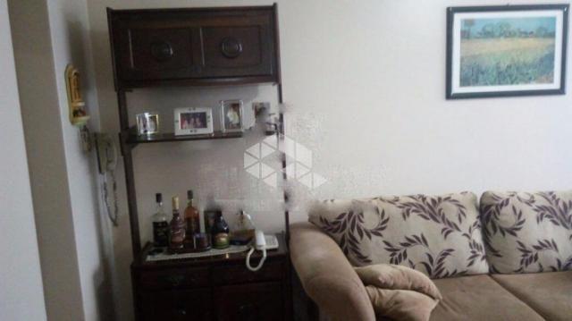 Apartamento à venda com 2 dormitórios em Auxiliadora, Porto alegre cod:9913368 - Foto 4
