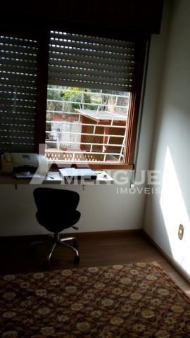 Apartamento à venda com 2 dormitórios em Vila ipiranga, Porto alegre cod:4753 - Foto 11