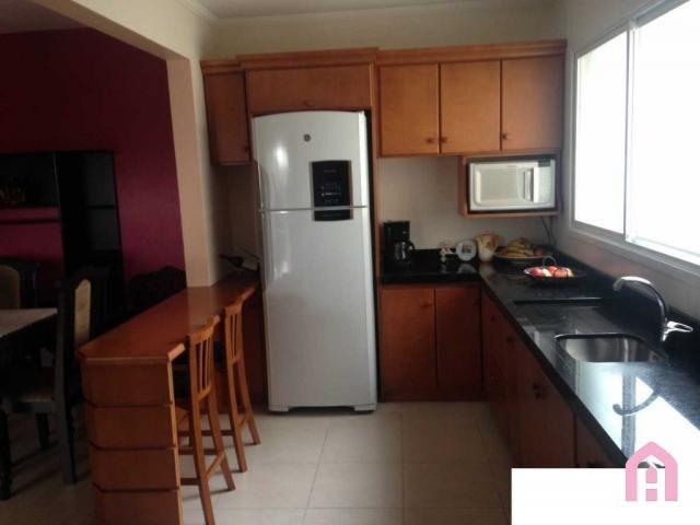 Apartamento à venda com 2 dormitórios em Sagrada familia, Caxias do sul cod:2942 - Foto 2