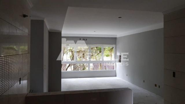 Apartamento à venda com 3 dormitórios em São sebastião, Porto alegre cod:6832 - Foto 8