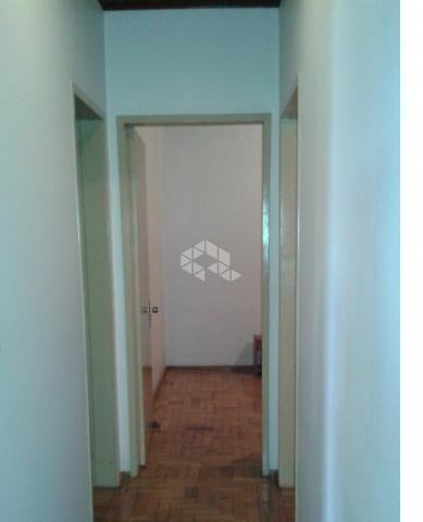 Casa à venda com 3 dormitórios em Centro, Garibaldi cod:9908660 - Foto 7