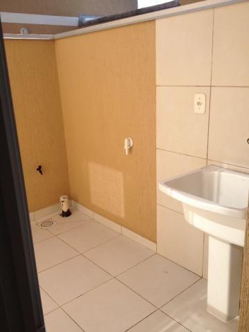 Casa à venda com 2 dormitórios em Esplanada, Caxias do sul cod:7 - Foto 5