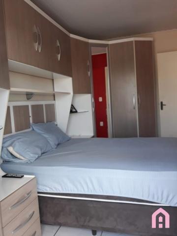 Casa à venda com 2 dormitórios em Charqueadas, Caxias do sul cod:2802 - Foto 14