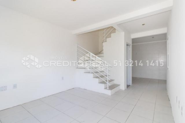 Casa à venda com 3 dormitórios em Tristeza, Porto alegre cod:CA4129 - Foto 6