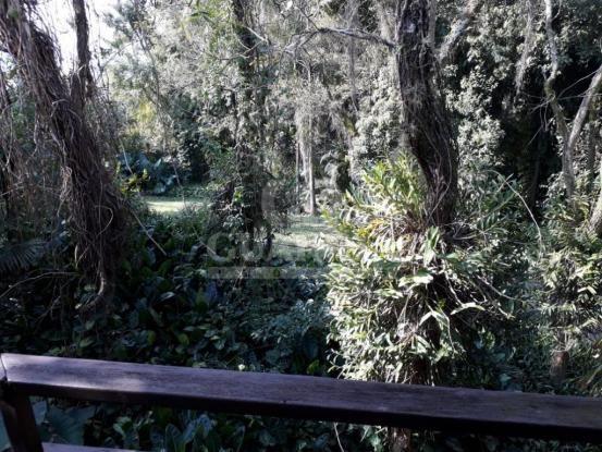 Casa à venda com 5 dormitórios em Rondônia, Novo hamburgo cod:66800 - Foto 13