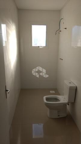 Casa à venda com 2 dormitórios em Chácaras, Garibaldi cod:9906665 - Foto 10