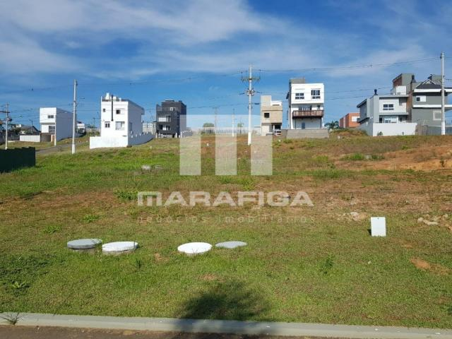 Terreno à venda em Alto petrópolis, Porto alegre cod:6061 - Foto 11