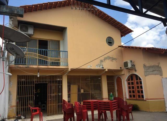 Casa João eduardo principal - Foto 4