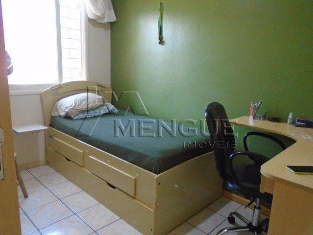 Apartamento à venda com 3 dormitórios em São sebastião, Porto alegre cod:737 - Foto 16