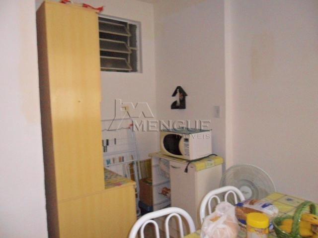 Apartamento à venda com 2 dormitórios em São sebastião, Porto alegre cod:573 - Foto 9