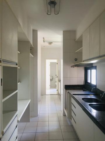 Apartamento para alugar com 3 dormitórios em Horto florestal, Salvador cod:AP00015 - Foto 18
