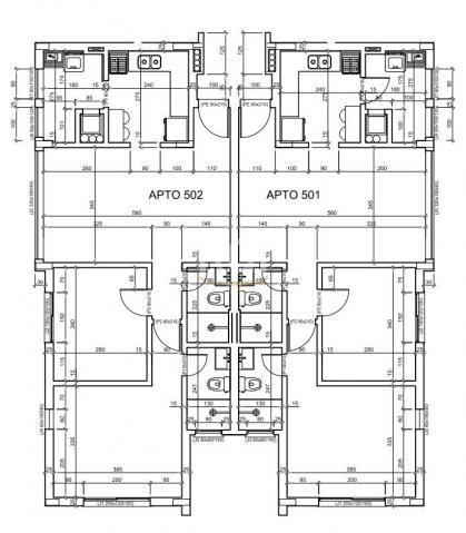 Apartamento à venda com 2 dormitórios em Jardim botânico, Porto alegre cod:LI50878223 - Foto 12