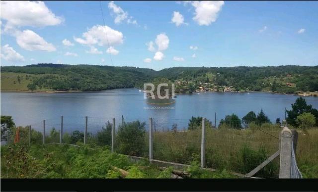 Terreno à venda em Primeiro distrito, São francisco de paula cod:BT6511 - Foto 3