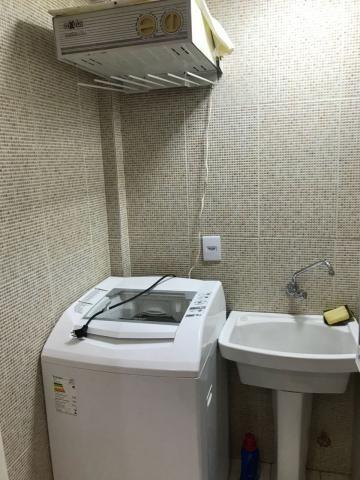 Apartamento à venda com 2 dormitórios em Centro, Xangri-lá cod:9912935 - Foto 11