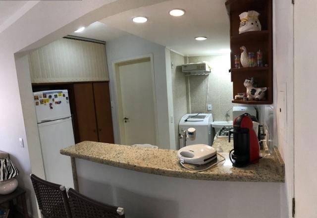 Apartamento à venda com 2 dormitórios em Centro, Xangri-lá cod:9912935 - Foto 18