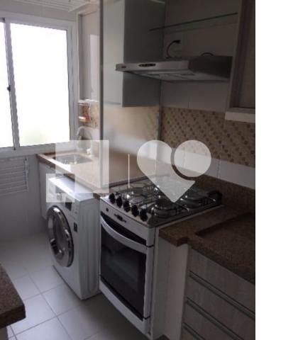 Apartamento à venda com 2 dormitórios em Santo antônio, Porto alegre cod:228060 - Foto 11