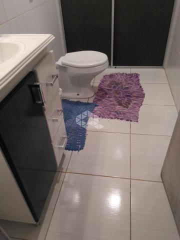 Casa à venda com 4 dormitórios em Centro, Garibaldi cod:9905225 - Foto 6