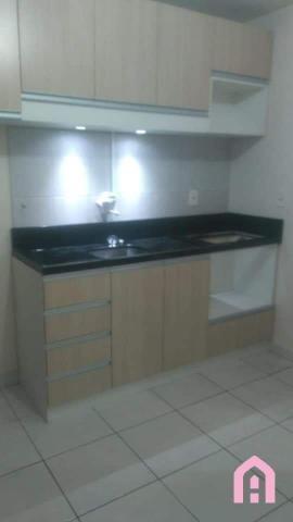 Casa à venda com 2 dormitórios em Parque oásis, Caxias do sul cod:2780 - Foto 7