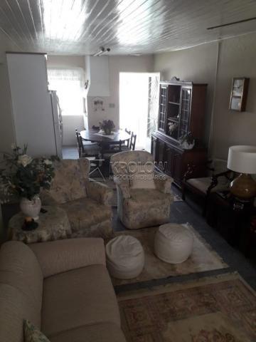 Casa à venda com 5 dormitórios em , cod:C4098 - Foto 6