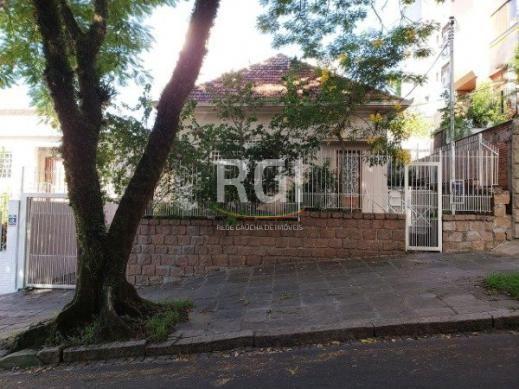 Casa à venda com 5 dormitórios em São joão, Porto alegre cod:VP86521 - Foto 14