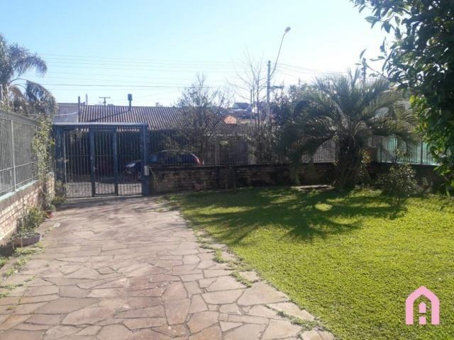 Casa à venda com 2 dormitórios em Desvio rizzo, Caxias do sul cod:2873 - Foto 9