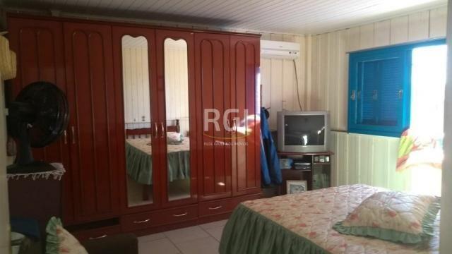 Casa à venda com 2 dormitórios em Guarita, Sombrio cod:LI50877361 - Foto 11