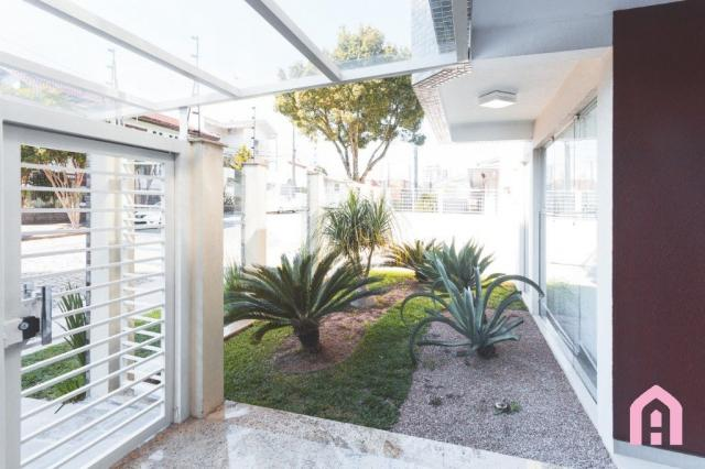 Apartamento à venda com 2 dormitórios em Cinquentenário, Caxias do sul cod:2467 - Foto 4