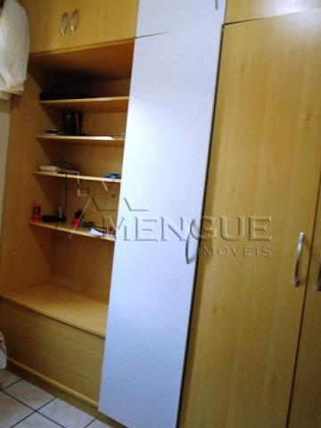 Apartamento à venda com 3 dormitórios em São sebastião, Porto alegre cod:737 - Foto 18